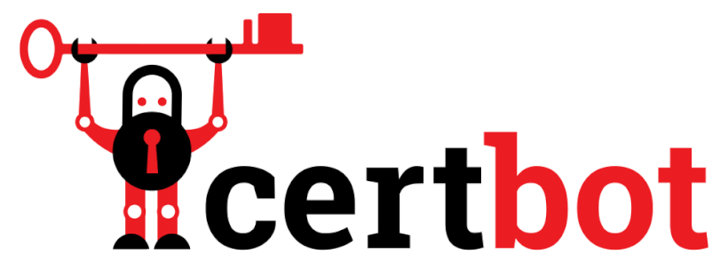 How to Dockerize Certbot - How to Set Up Free SSL Certificates from Let's Encrypt using Docker and Nginx
